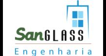logo-sanglass
