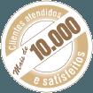 sanglass-clientes-satisfeitos