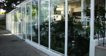muro-de-vidro-sanglass-03