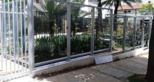 muro-de-vidro-sanglass-06