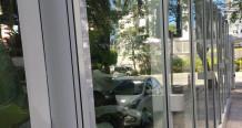 sanglass-muro-vidro-1