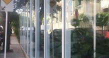 sanglass-muro-vidro-4