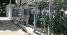 sanglass-muro-vidro-5