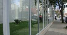 sanglass-muro-vidro-7