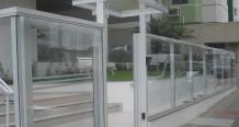 sanglass-muro-vidro-8