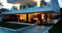 envidracamento-residencial-sanglass-09