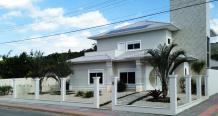 envidracamento-residencial-sanglass-12
