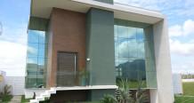 sanglass-envidracamento-residencial-12