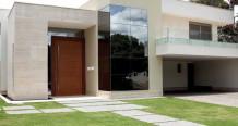 sanglass-envidracamento-residencial-2