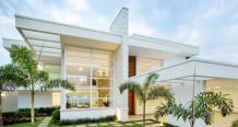 sanglass-envidracamento-residencial-9